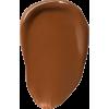 Bobbi Brown BB Cream SPF 35 - Cosmetics -