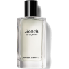 Bobbi Brown Beach Eau de Parfum - Fragrances -