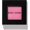 Bobbi Brown Blush - Kozmetika -