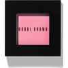 Bobbi Brown Blush - Косметика -