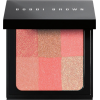 Bobbi Brown Brightening Brick Compact - Maquilhagem -