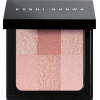 Bobbi Brown Brightening Brick  - Kozmetika -