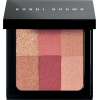 Bobbi Brown - Brightening brick - Cosméticos -