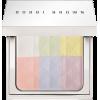 Bobbi Brown - Brightening powder - Kozmetika -