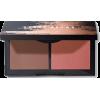 Bobbi Brown Bronzer Duo - Cosmetics -