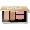 Bobbi Brown Bronzing Powder Palette - Cosmetics -