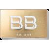 Bobbi Brown Bronzing Powder Palette - Cosmetics -