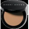 Bobbi Brown Bronzing Powder - Kosmetik -
