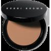 Bobbi Brown Bronzing Powder - Cosméticos -