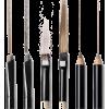 Bobbi Brown Brow Definer/Groomer Brush - Cosmetics -