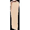 Bobbi Brown Cream Shadow Stick - Kosmetik -