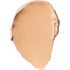 Bobbi Brown Creamy Concealer Kit - Cosmetica -