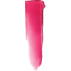 Bobbi Brown Crushed Lipstick - Kozmetika -