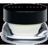 Bobbi Brown Extra Eye Repair Cream - Kozmetika -