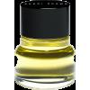Bobbi Brown Extra Face Oil - Kosmetik -