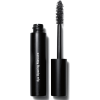 Bobbi Brown Eye Opening Mascara - Cosmetics -