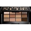 Bobbi Brown Eyeshadow Palette - Cosmetics -