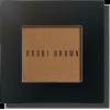 Bobbi Brown Eyeshadow - Kosmetyki -
