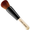 Bobbi Brown Face Brush - Kosmetyki -