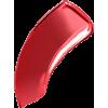 Bobbi Brown High Shine Liquid Lipstick - Cosmetics -