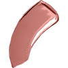 Bobbi Brown High Shine Liquid Lipstick - Cosmetics -