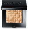 Bobbi Brown Highlighting Powder - コスメ -