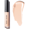 Bobbi Brown Instant Full Cover Concealer - Cosmetics -