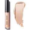 Bobbi Brown Instant Full Cover Concealer - Cosmetics -