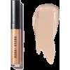 Bobbi Brown Instant Full Cover Concealer - Kosmetyki -
