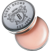 Bobbi Brown Lip Balm - Kozmetika -