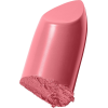 Bobbi Brown Lip Color  - Kozmetika -