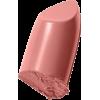 Bobbi Brown Lip Color  - Kozmetika -