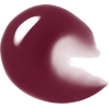 Bobbi Brown Lip Gloss - Cosmetics -
