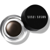 Bobbi Brown Long-Wear Gel Eyeliner - Cosmetics -