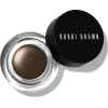 Bobbi Brown Long-Wear Gel Eyeliner - コスメ -