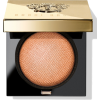 Bobbi Brown Luxe Eyeshadow - Maquilhagem -