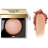 Bobbi Brown Luxe Eyeshadow - Cosmetics -