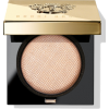 Bobbi Brown Luxe Eyeshadow - Cosmetica -