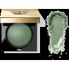 Bobbi Brown Luxe Eyeshadow - Cosmetics -