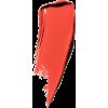 Bobbi Brown Luxe Lip Color - Maquilhagem -