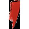 Bobbi Brown Luxe Lip Color - Cosmetics -