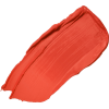 Bobbi Brown Luxe Liquid Lip Velvet Matte - Kosmetyki -