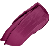 Bobbi Brown Luxe Liquid Lip Velvet Matte - Cosmetica -