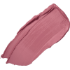 Bobbi Brown Luxe Liquid Lip Velvet Matte - Cosmetica -
