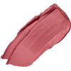 Bobbi Brown Luxe Liquid Lip Velvet Matte - Cosméticos -
