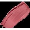 Bobbi Brown Luxe Liquid Lip Velvet Matte - Cosmetics -