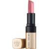 Bobbi Brown Luxe Matte Lipstick - Cosmetics -