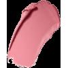 Bobbi Brown Luxe Matte Lipstick - Cosmetics -