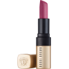 Bobbi Brown Luxe Matte Lipstick - Косметика -