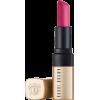 Bobbi Brown Luxe Matte Lipstick - Cosméticos -